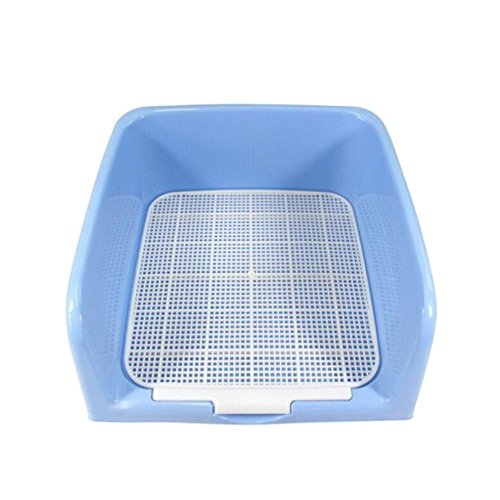 puppy-dog-pet-potty-blau-trainings-pad-pet-supplies-47-x-34-cm