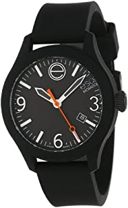 ESQ-Movado-Unisex-07301442-Stainless