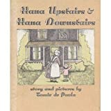 Nana Upstairs & Nana Downstairs (Weekly Reader Children's Book Club) (0399203001) by De Paola, Tomie