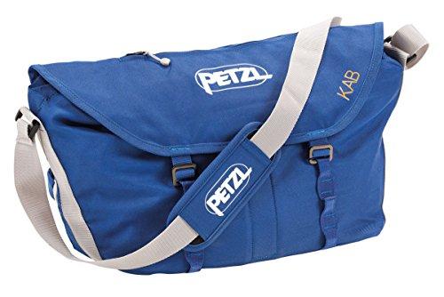 petzl-kab-sacco-portacorda-di-grande-capacita-con-tracolla-cintura-e-telo-integrato-blu