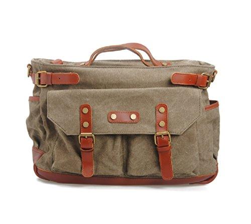 nasis-portable-canvas-man-boy-travel-outdoor-laptop-hiking-luggage-gym-satchel-messenger-shoulder-ba