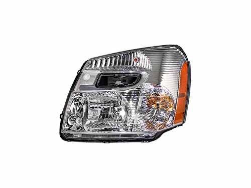 chevy-equinox-chrome-headlight-oe-style-replacement-headlamp-driver-side