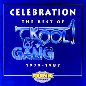 - The Very Best of Kool & the Gang - Zortam Music