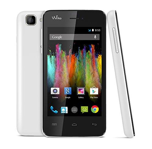 Wiko-Kite-Smartphone-dbloqu-4G-Ecran-4-pouces-4-Go-Simple-SIM-Android-44-KitKat