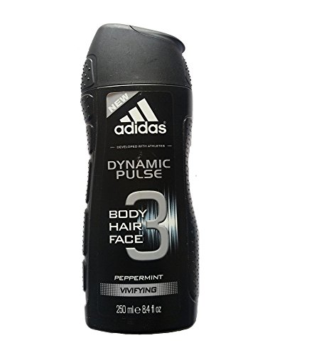 a7a862f3625a Buy Adidas Dynamic Pulse 3 in 1 Body