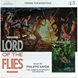 Various Lord of the Flies