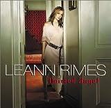 Leann Rimes/Twisted Angel