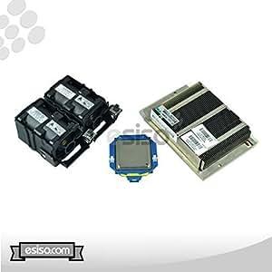 HP 654772-B21 Intel Xeon E5-2650 8 Core