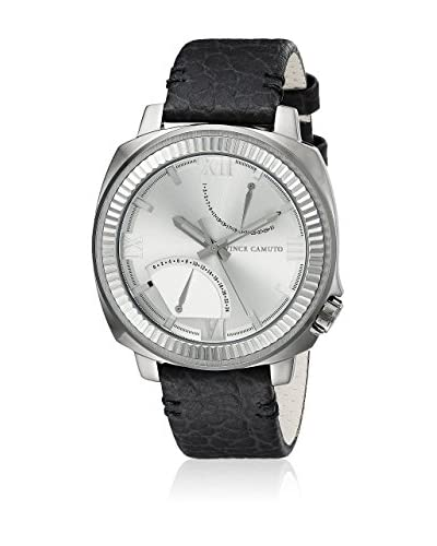 Vince Camuto Orologio al Quarzo Unisex The Master  43 mm
