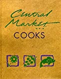 Central Market Cooks (H.E. Butt Grocery Company)
