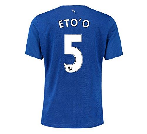 2015-2016-home-match-5-etoo-football-soccer-blue-jersey