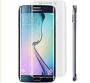 OPUS Tempered Glass For Samsung S6 Edge Plus