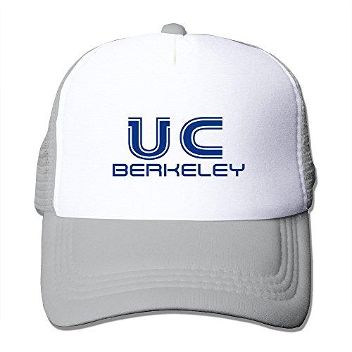 Good Gift University Of California Uc Berkeley Logo