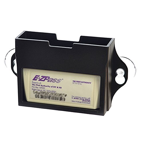 ez-pass-toll-tag-holderfits-new-old-transponderi-passi-zoom-black