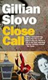 img - for Close Call (Virago Crime) book / textbook / text book
