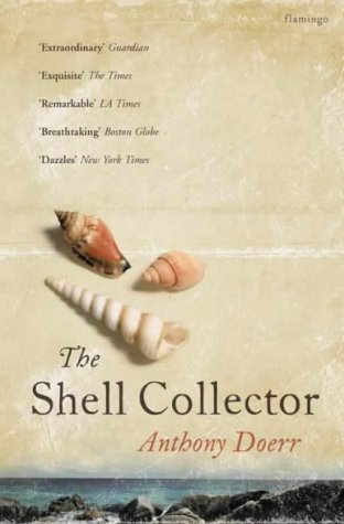 the-shell-collector