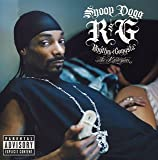 R&G : The Masterpiece - Snoop Dogg