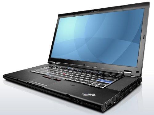 Lenovo IBM Thinkpad Laptop T410