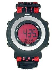 Nike Kids K0013 616 Timber Watch