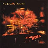The Cinematic Orchestra Every Day [VINYL]