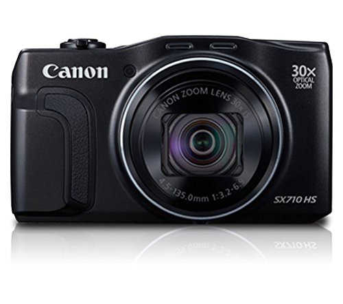 Canon-SX710-HS-203MP-Point-and-Shoot-Digital-Camera-Black-with-30x-Optical-Zoom