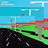 On the Road [Vinyl]