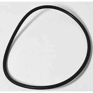 Fluval  O Ring