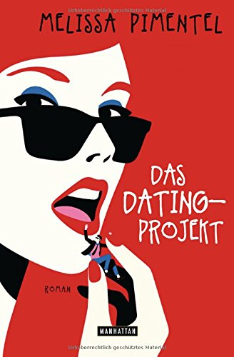Das Dating Project