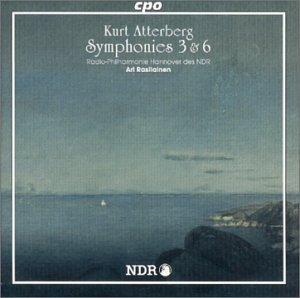 Kurt Atterberg (1887-1974) - Page 3 41HRK25BBJL