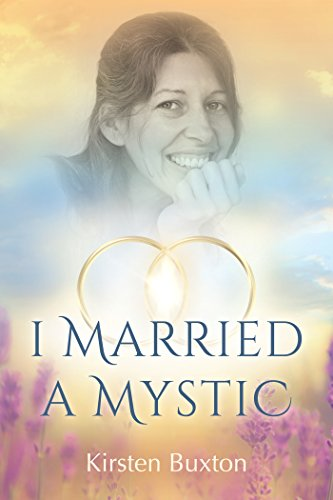 i-married-a-mystic