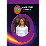 Jamie Lynn Spears (Robbie Reader Contemporary Biographies)