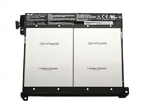 Batterie originale pour Asus Transformer Book T302CHI