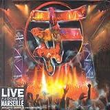 echange, troc Fonky Family - Live au Dôme de Marseille - Edition limitée