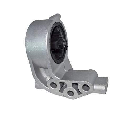 Mitsubishi Eclipse Chrysler Sebring Jr Engine Motor Mount 3.0L Front Right (Engine Parts For Eclipse compare prices)