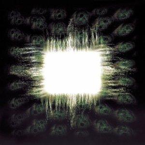 Tool - Ænima - Zortam Music