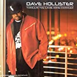 echange, troc Dave Hollister - Things In The Game Done Change