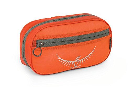 osprey-ultralight-zip-organizer-poppy-orange-one-size