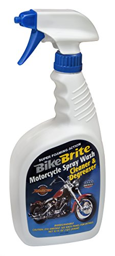 bike-brite-mc44-blue-motorcycle-spray-wash-cleaner-and-degreaser-32-fl-oz