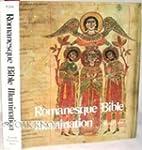 Romanesque Bible Illumination