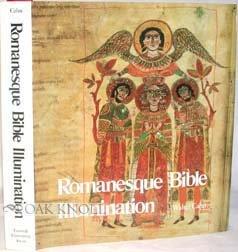 illumination book review