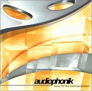 Various - Audiophonik