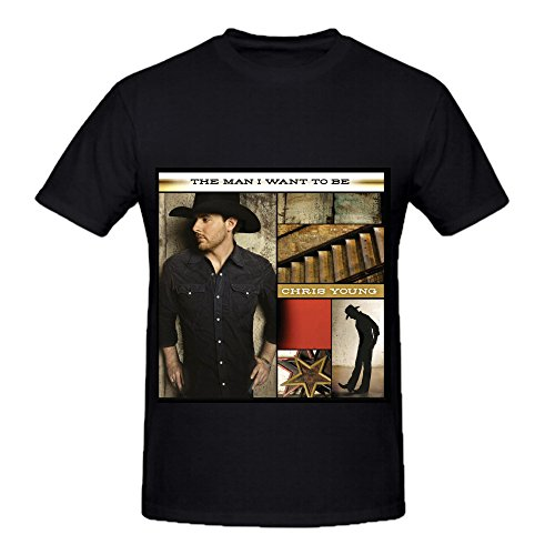 chris-young-the-man-i-want-to-be-tour-electronica-mens-o-neck-big-tall-shirts-black
