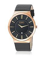 ESPRIT Reloj de cuarzo Man EL101381F04 45 mm