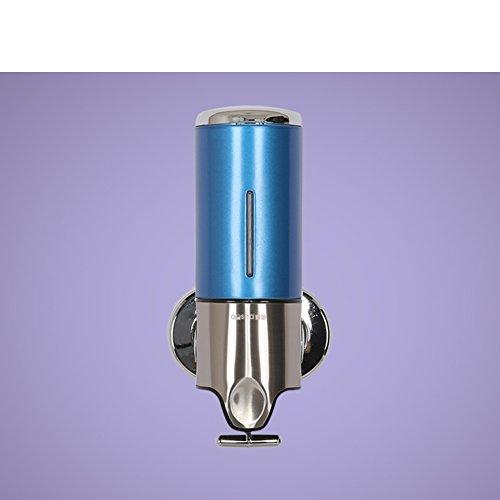 dispenser-di-sapone-a-parete-per-una-sola-testa-box-sapone-manuale-disinfettante-per-le-mani-bottigl
