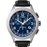 Timex Classic Men's Chronograph Watch T2N391