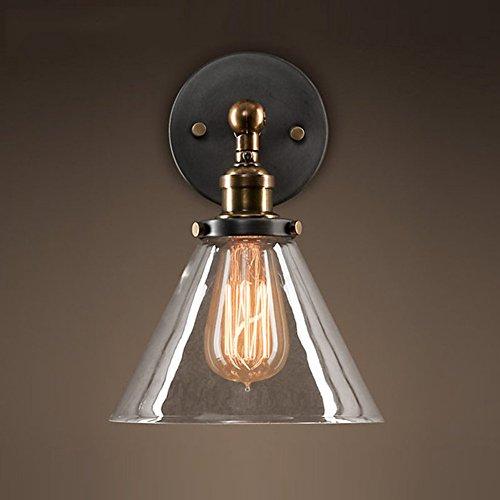 vanme-loft-industrial-american-vintage-candelabro-de-pared-lampara-de-pared-retro-iluminacion-del-ho