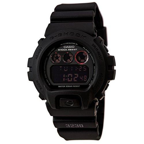 Casio-DW6900MS-1V-G-Shock-Matte-Black-Resin-Strap-Mens-Watch