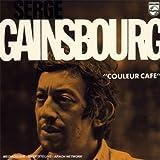 Couleur Café (Vinyl Replica)