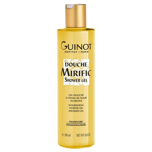 Guinot: mirific e gel doccia (300ml)