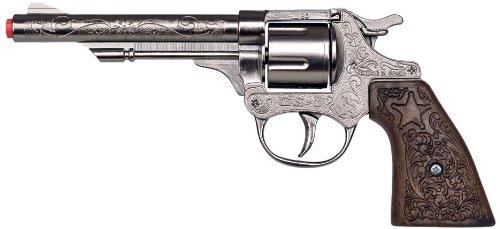peterkin-uk-ltd-8-shot-cowboy-gun